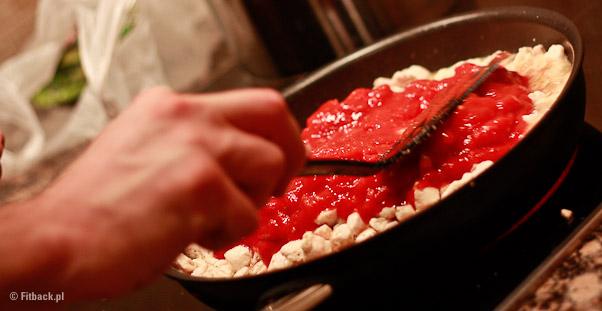 pomidorkizpuszki