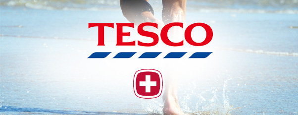 headertesco