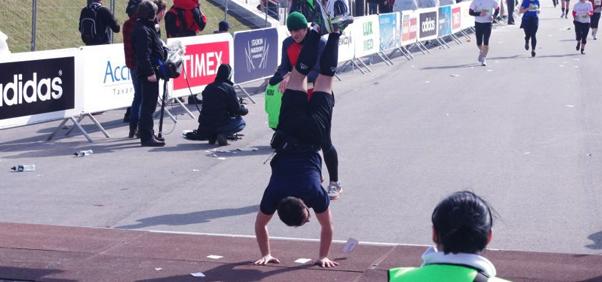 pierwszypolmaraton