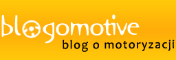Blogomotive