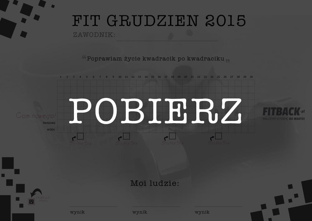 FitGrudzien2015