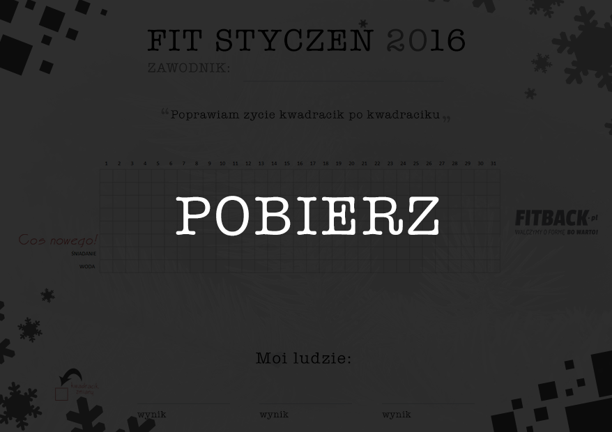 FitStyczen-thumb