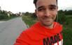 vlcsnap-2016-07-20-13h32m38s632